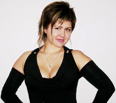 Yuliya  Nikolaev  Ukraine