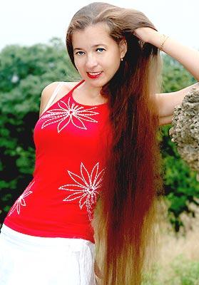 Svetlana  Kherson  Ukraine