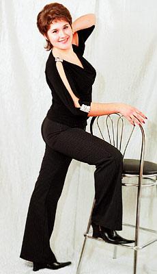 Mariya  Nikolaev  Ukraine