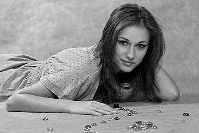 Mariya  Simferopol  Ukraine