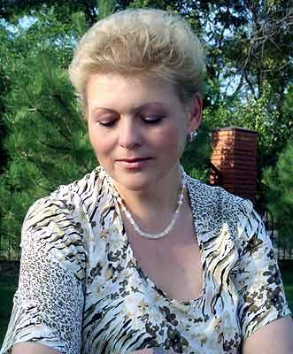 Alevtina  Mariupol  Ukraine