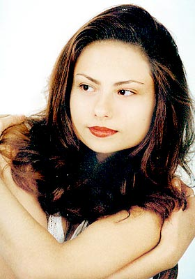 Nataliya  Mariupol  Ukraine