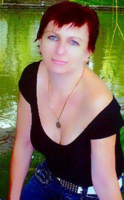educated, purposeful and sexual girl living in  Krasnodar