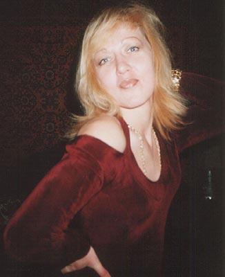 mature and russian woman from  Vinnitsa