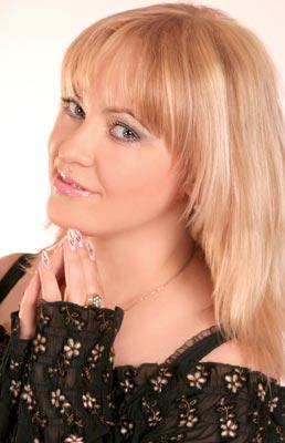 communicative, cheerful and hot Ucrainian girl living in  Kiev