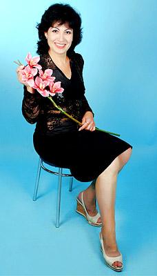 Irina  Sumy  Ukraine