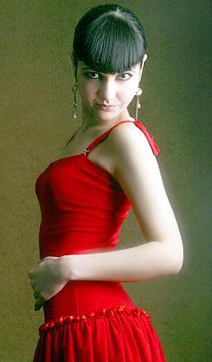 happy and pretty Ucrainian girl living in  Chisinau