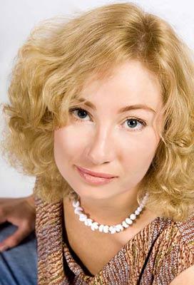 Viktoriya  Novosibirsk  Russia