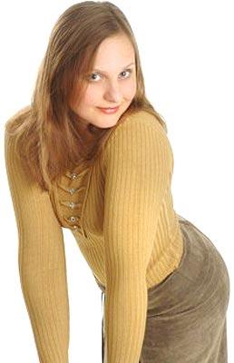 Nataliya  Kharkov  Ukraine