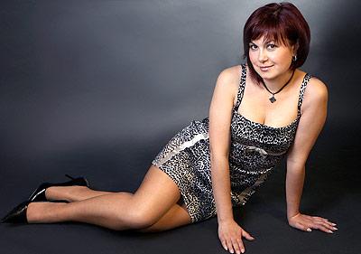 Nataliya  Cherkassy  Ukraine