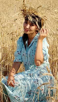 Alena  Mariupol  Ukraine