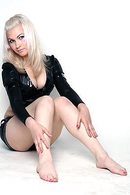 Valentina  Nikolaev  Ukraine
