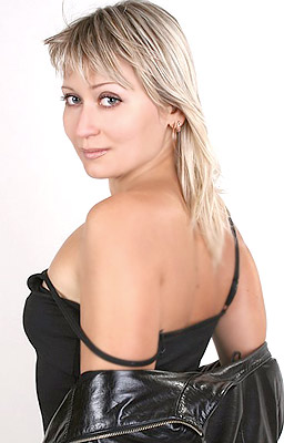 Viktoriya  Sumy  Ukraine