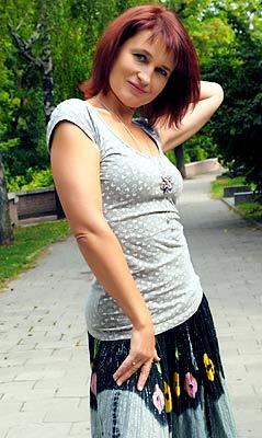 Irina  Poltava  Ukraine