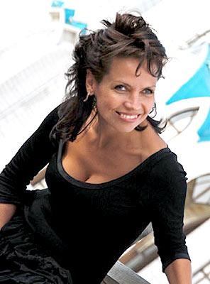 Elena  Kazan  Russia