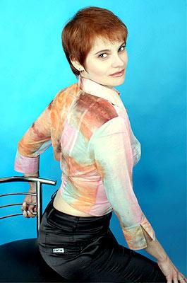 Svetlana  Sumy  Ukraine