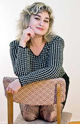 Svetlana  Mariupol  Ukraine