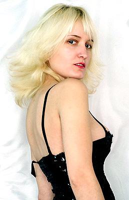 Irina  Mariupol  Ukraine