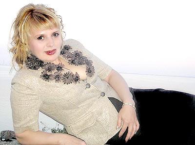 Anjelika  Nikopol  Ukraine