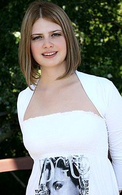 communicative and sexy russian lady from  Zaporozhye